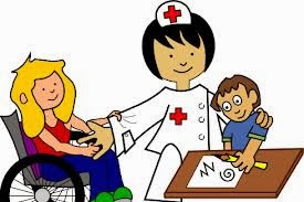 enfermeria-escolar