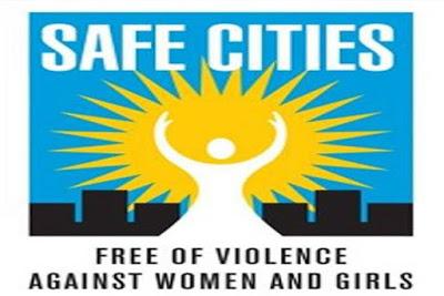 ciudades-seguras