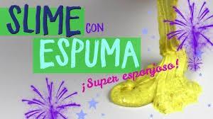 slime1
