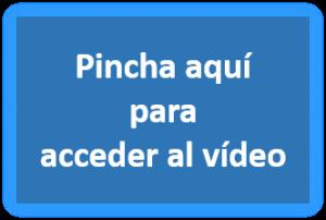 Pincha aquí para acceder al vídeo